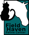 FieldHaven Feline Center